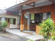 gedung-sekolah1