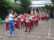 lapangan-sekolah
