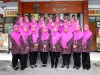 Guru - guru SD Muhammadiyah 2 Denpasar