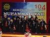 Orkestra Gita Muda Harmoni