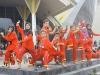 Yogyakarta Championship 2